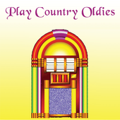 Free Oldies Music - Apps for Apple Devices