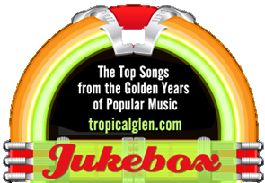 Free Oldies Music Logo