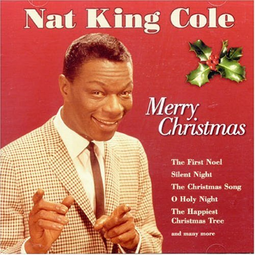 Free Sreaming Christmas Music